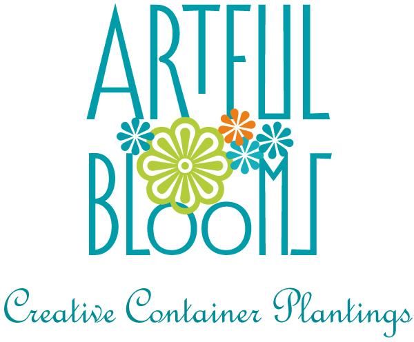 ArtfulBlooms