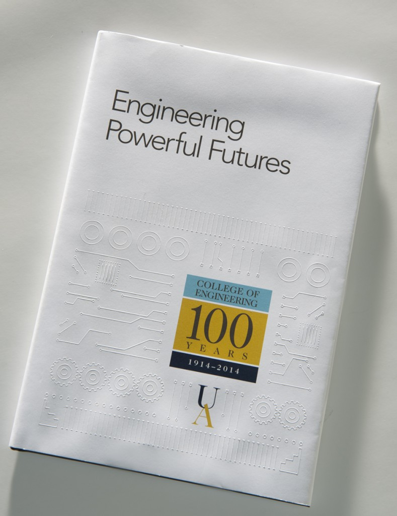 Engineering Powerful Futures