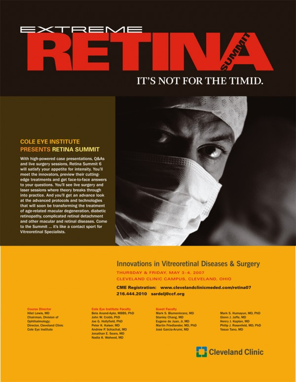 retina summit ad for portfolio:Layout 1