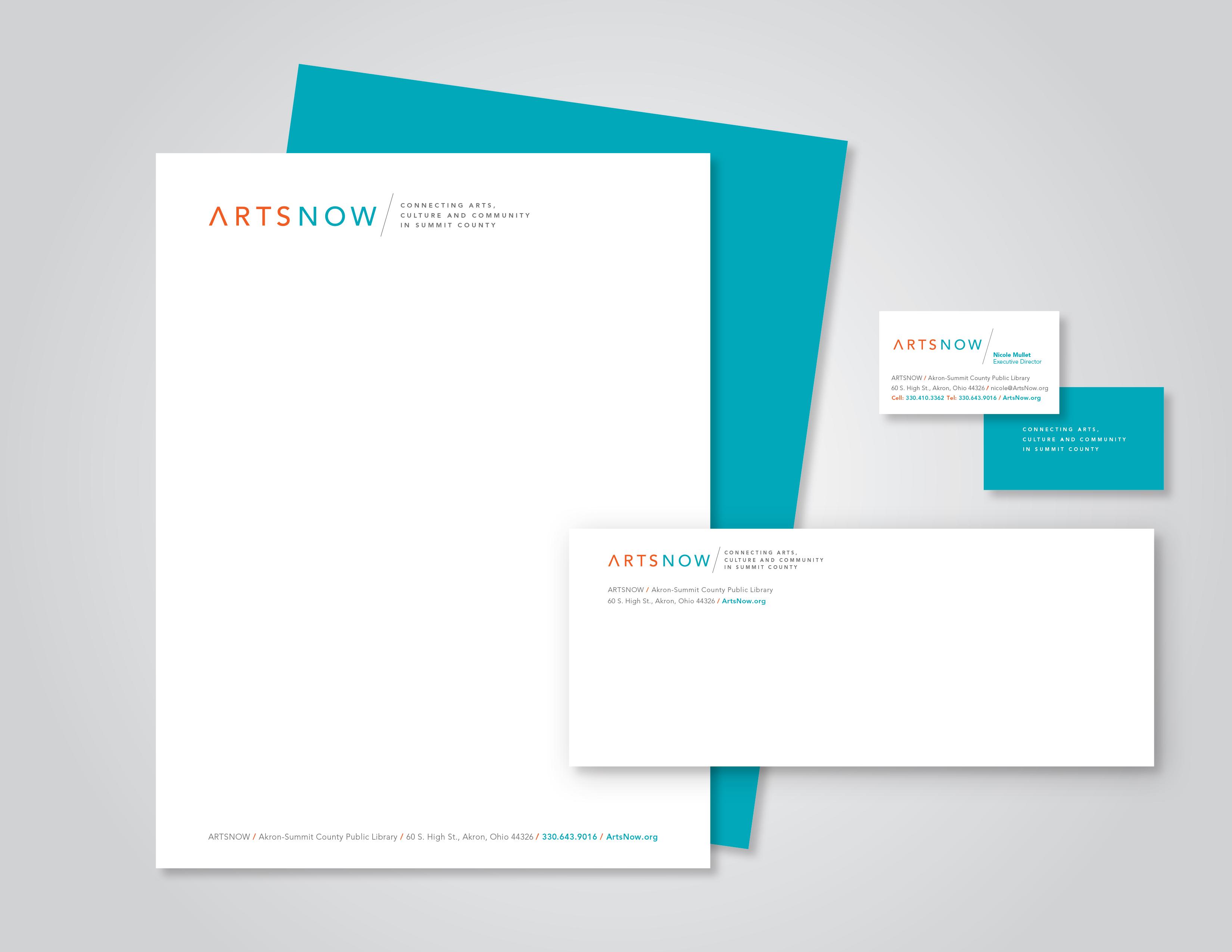 ArtsNow ID_horiz2