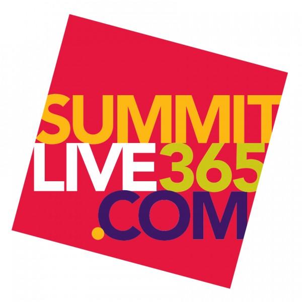SummitLive365.com