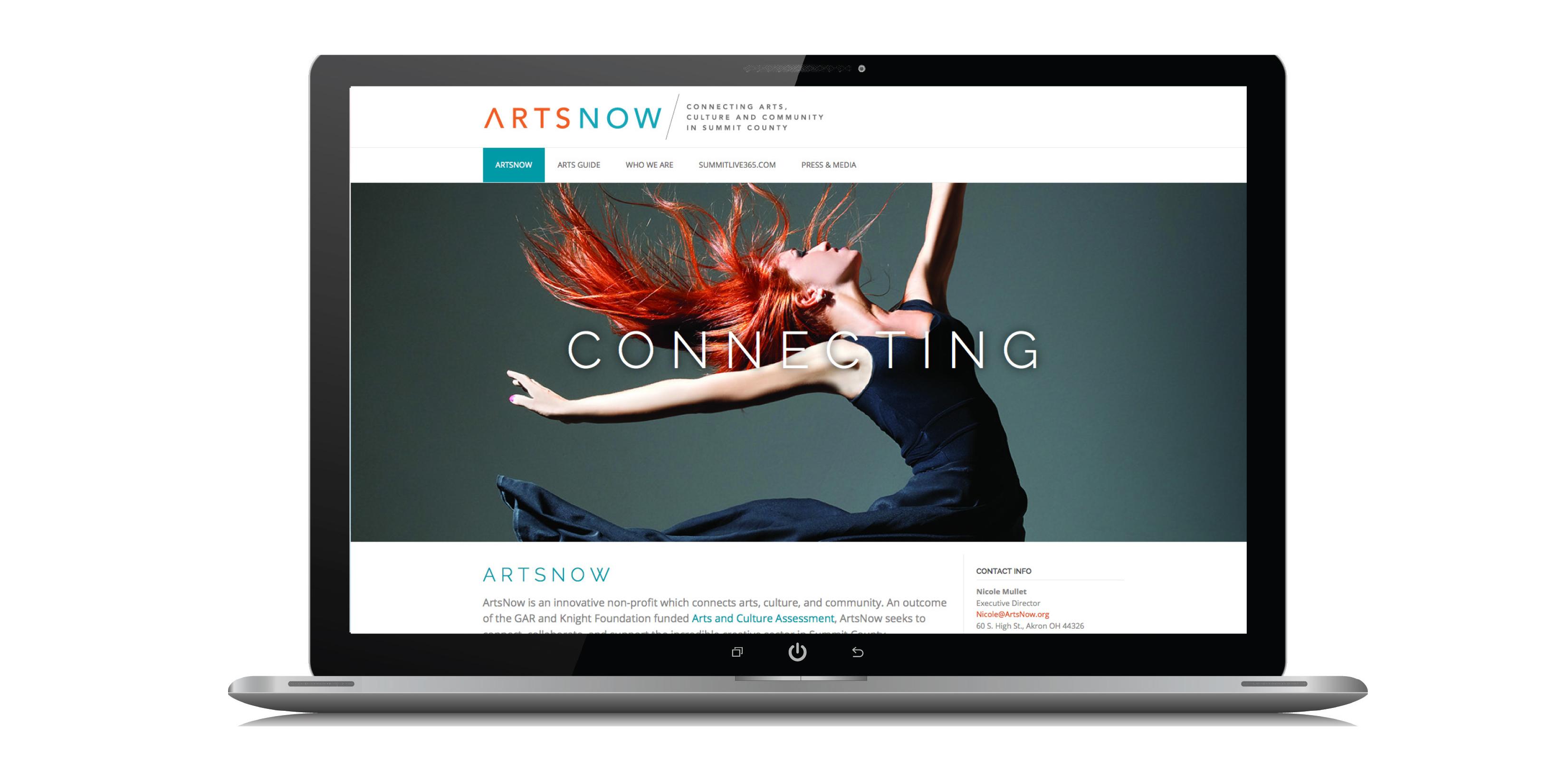website_ALL-1
